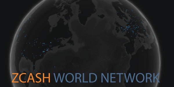 Zcash_Network