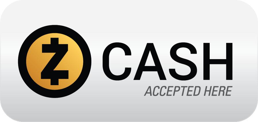 zcashcommunity.com - Pay with Zcash