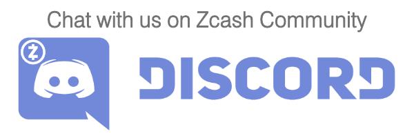 Discord_Sidebar