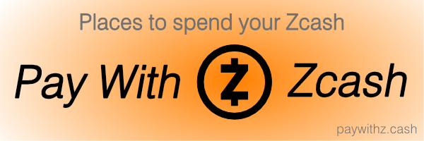 Pay_With_Zcash_Sidebar